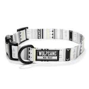 Wolfgang Wolfgang White Owl Collar