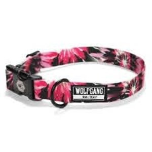 Wolfgang Wolfgang Wildflower Collar