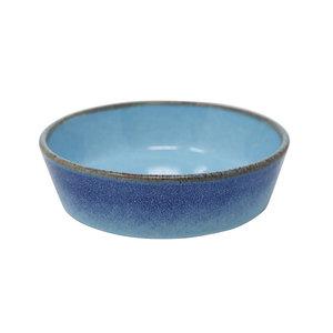 Pioneer Ceramic Cat Bowls