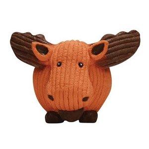 Huggle Ruff Tex Moose 10697 large Huggle Hounds