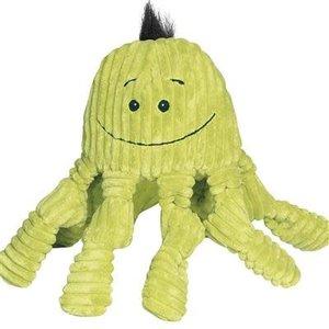 Huggle D Knot  Octopus Lg