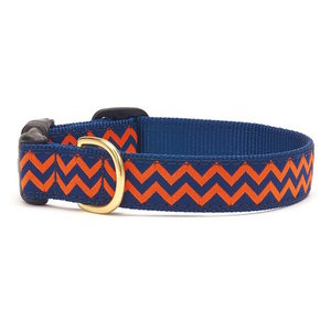 Upcountry Upcountry Chevron Collar