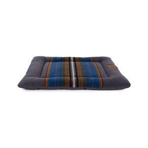 Carolina Pet National Park Comfort Cushion Olympic