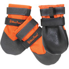 Cosmic Pet Ultrapaws Rugged Dog Boots