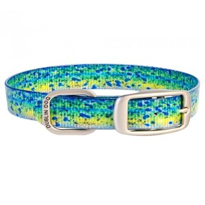 Outward Hound Koa Mahi Collar