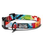 Wolfgang Wolfgang StreetArt Dog Collar