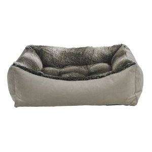 Bowsers Bowsers Scoop Chinchilla Bed