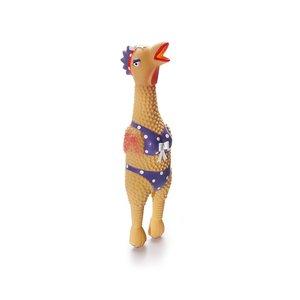 Henrietta Chicken Toy small