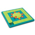 Outward Hound MultiPuzzle Dog Game