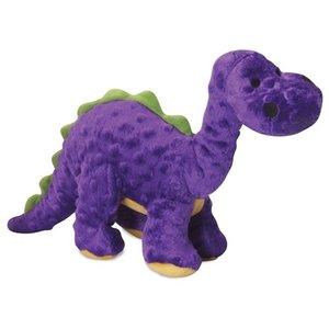 GoDog Purple Brontosaurus
