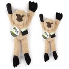 GoDog Crazy Tug Sloths