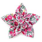 Worthy Dog Worthy Spring Garden Flower Collar Attachment
