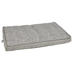 Bowsers Bowsers Luxury Crate Mattress Diamondback