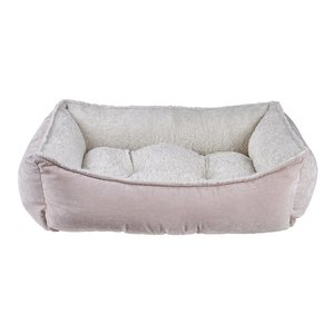 Bowsers Bowsers Scoop Blush Bed