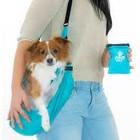 PocoPet PocoPet Packable Dog Carrier