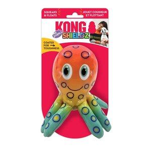 Kong Kong Shieldz Tropic Octopus M