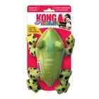 Kong Kong Shieldz Tropic Frog M