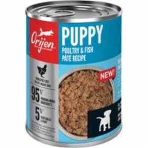 Champion Pet Foods Orijen D GF Can Puppy 12.8oz