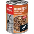 Champion Pet Foods Orijen D GF Can Stew Chicken 12.8oz