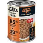 Champion Pet Foods Acana D GF Can Puppy 12.8oz
