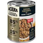 Champion Pet Foods Acana D GF Can Duck 12.8oz