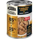 Champion Pet Foods Acana D GF Can Poultry 12.8oz