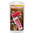 Doghorn LPI Dog Horn XL