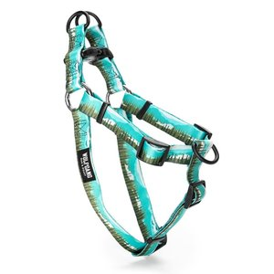 Wolfgang Wolfgang Great Escape Harness