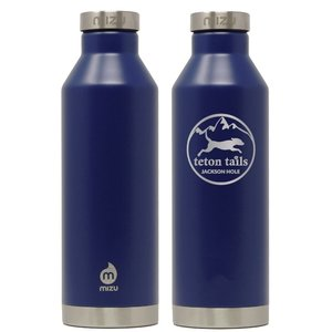 Mizu Mizu V8 26oz Water Bottle