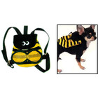 Puppe Love Bee Backpack / Harness