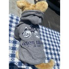 Mirage Pet Products Stay Wild Teton Tails Dog Hoodie
