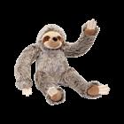 Fluff n Tuff Fluff n Tuff Tico Sloth