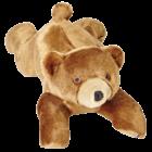 Fluff n Tuff Fluff n Tuff Sadie Bear