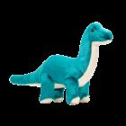 Fluff n Tuff Fluff n Tuff Ross Brachiosaurus