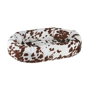 Bowsers Bowsers Donut Bed Durango