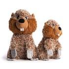 Fabdog Beaver Fluffy