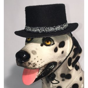 Puppe Love Top Hat