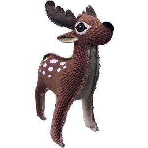 Forest Friends Deer