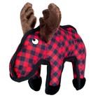Worthy Dog Worthy Moose Toy