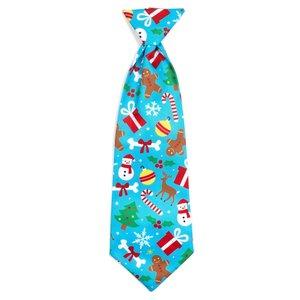 Worthy Dog Worthy Neck Tie