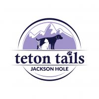 Teton Tails