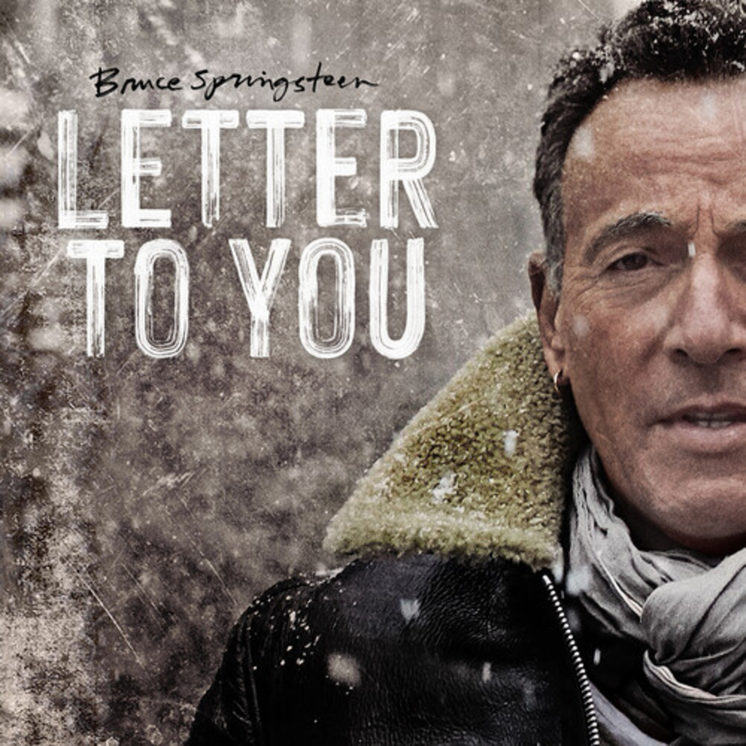 Mejor disco de 2020 - Página 3 Springsteen-bruce-letter-to-you-cd