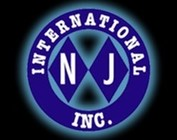 NJ International