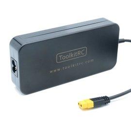 ToolkitRC ToolkitRC ADP-180W 10amp Power supply w/ XT60