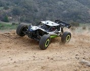 RC Cars/Trucks