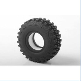 RC4WD 1.55 GOODYEAR WRANGLER MT/R TIRES
