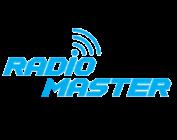 Radiomaster