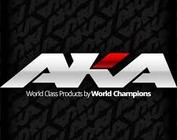 AKA Products