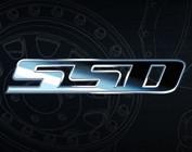 SSD RC
