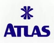 Atlas Brush Company